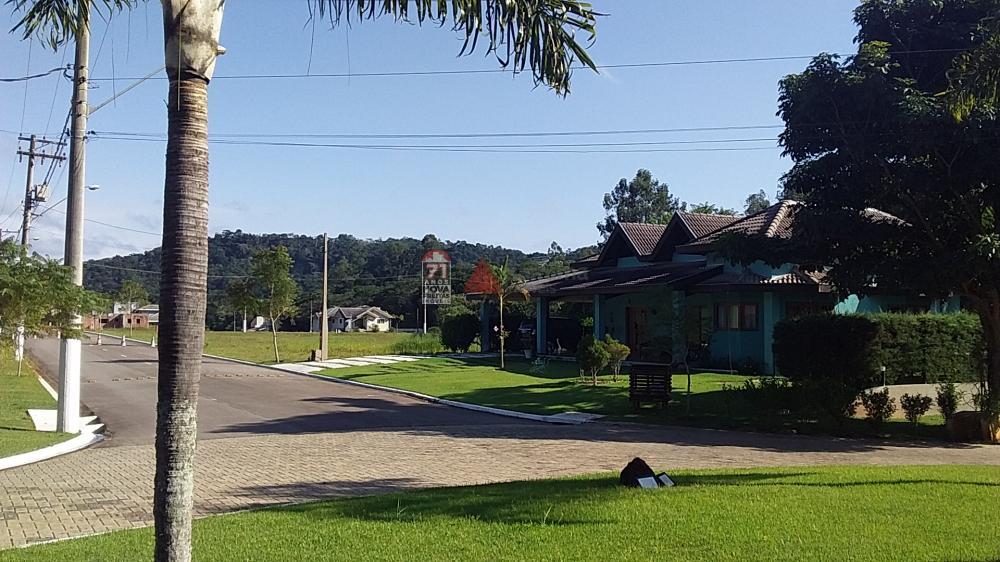 Comprar Terreno / Condomínio em Jambeiro R$ 229.319,18 - Foto 12