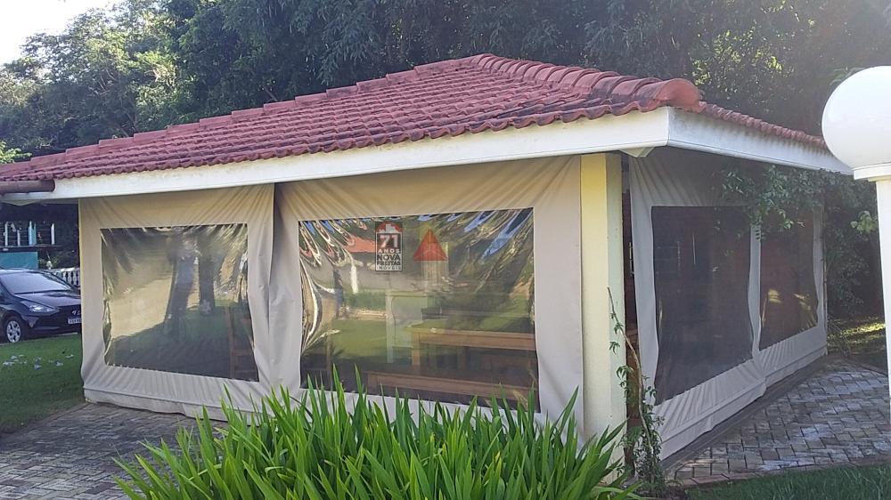 Comprar Terreno / Condomínio em Jambeiro R$ 229.319,18 - Foto 10