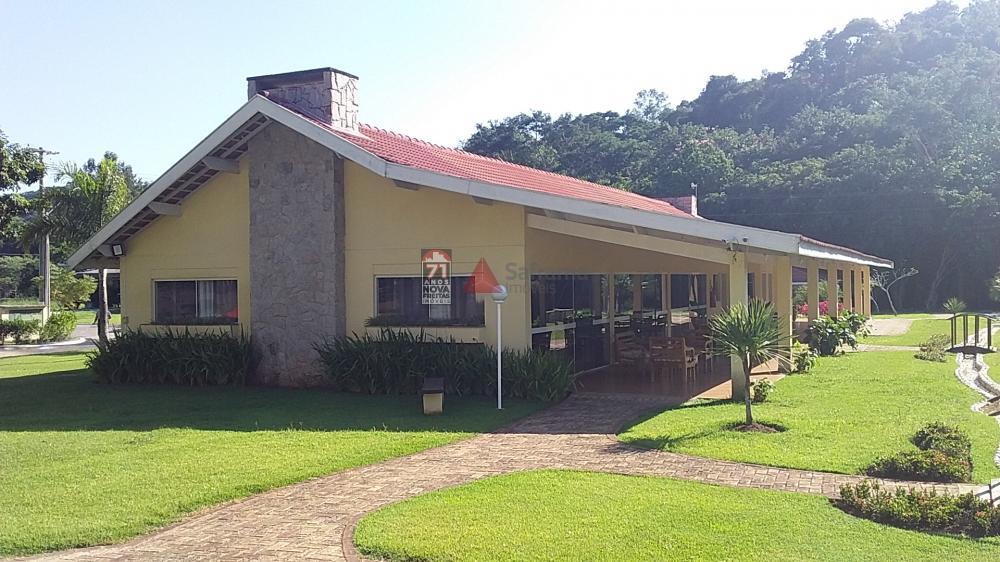 Comprar Terreno / Condomínio em Jambeiro R$ 229.319,18 - Foto 13
