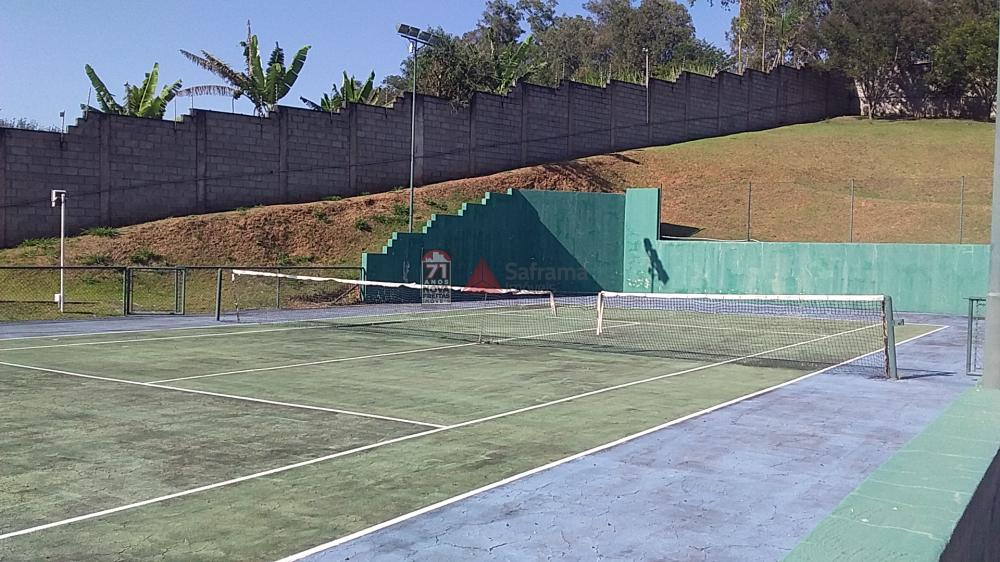 Comprar Terreno / Condomínio em Jambeiro R$ 229.319,18 - Foto 15
