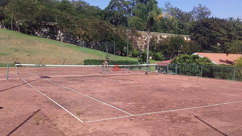 Comprar Terreno / Condomínio em Jambeiro R$ 229.319,18 - Foto 16
