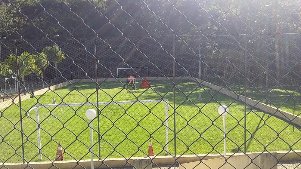 Comprar Terreno / Condomínio em Jambeiro R$ 229.319,18 - Foto 17