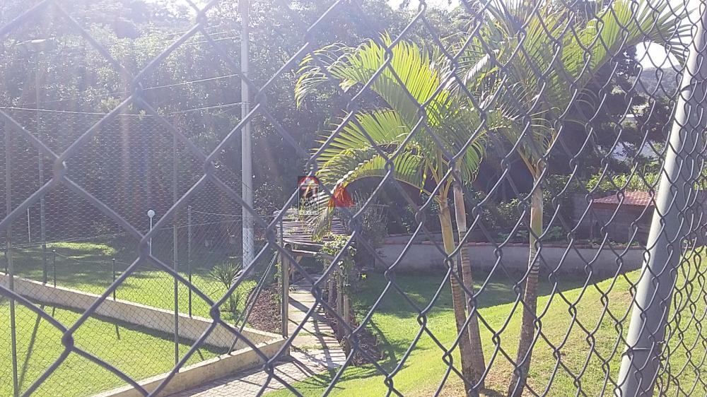 Comprar Terreno / Condomínio em Jambeiro R$ 229.319,18 - Foto 18