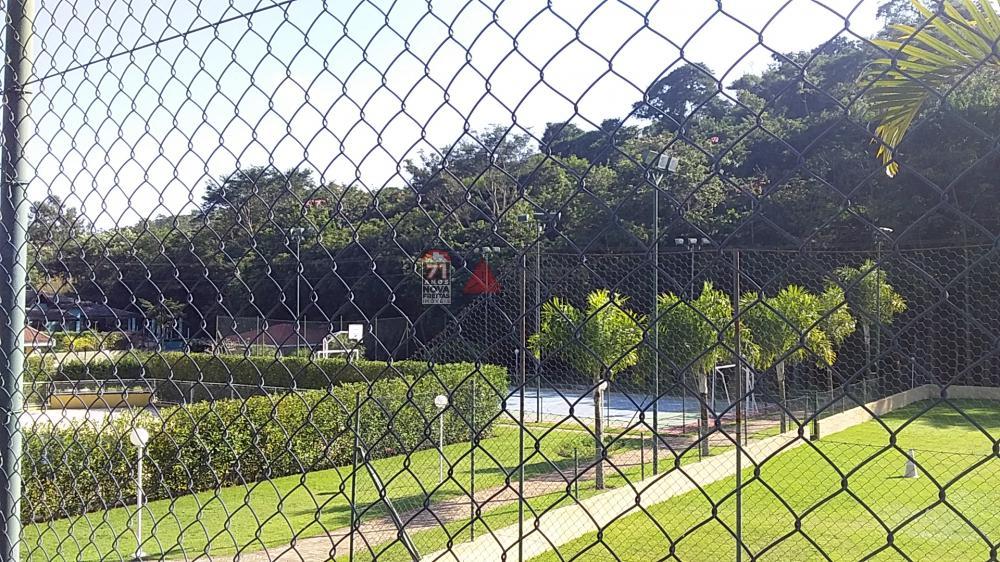 Comprar Terreno / Condomínio em Jambeiro R$ 229.319,18 - Foto 19