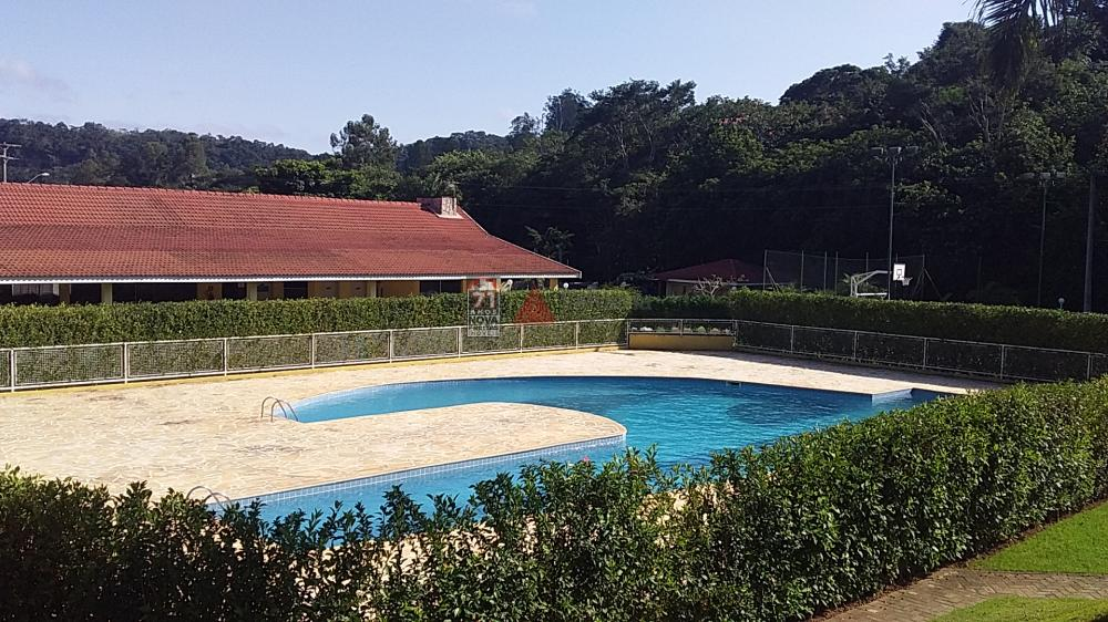 Comprar Terreno / Condomínio em Jambeiro R$ 229.319,18 - Foto 20
