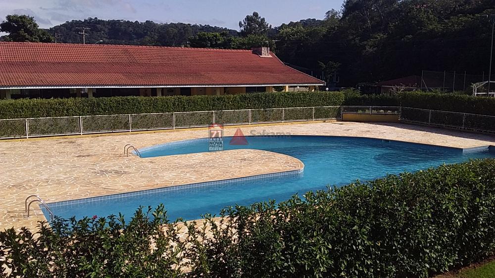 Comprar Terreno / Condomínio em Jambeiro R$ 229.319,18 - Foto 21