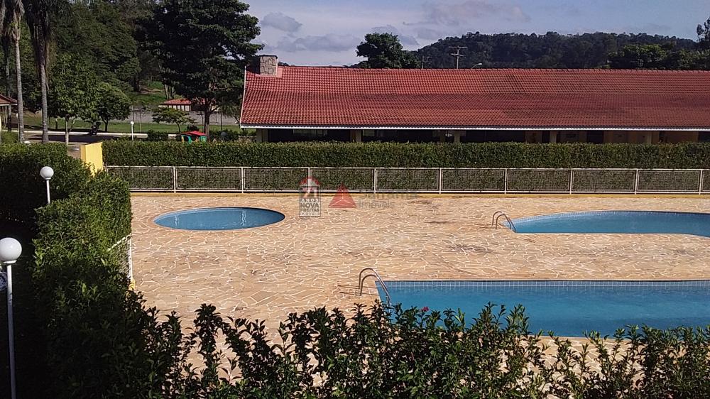 Comprar Terreno / Condomínio em Jambeiro R$ 229.319,18 - Foto 22