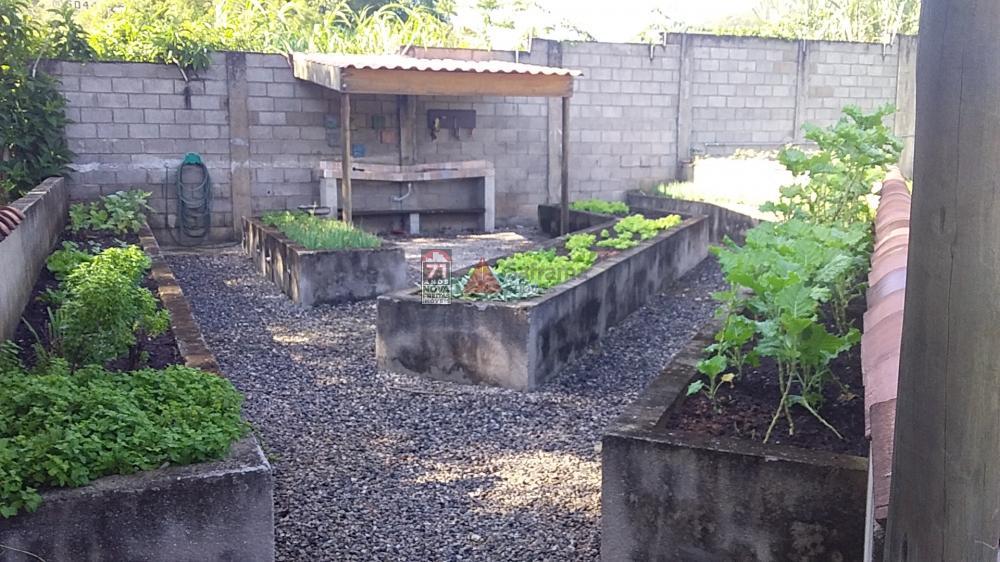 Comprar Terreno / Condomínio em Jambeiro R$ 229.319,18 - Foto 24