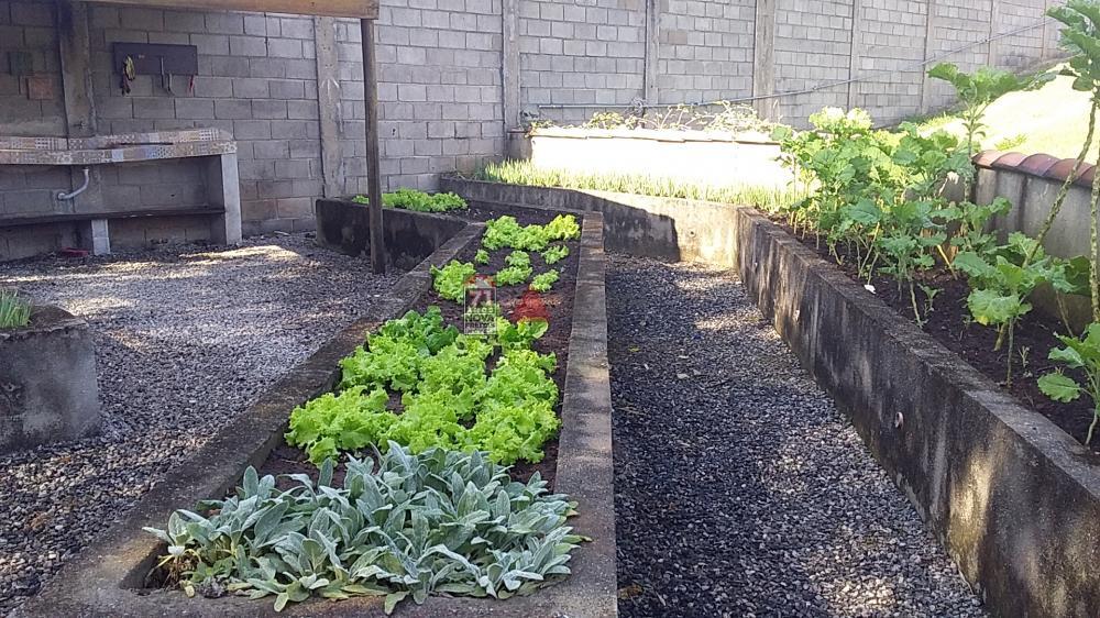 Comprar Terreno / Condomínio em Jambeiro R$ 229.319,18 - Foto 27