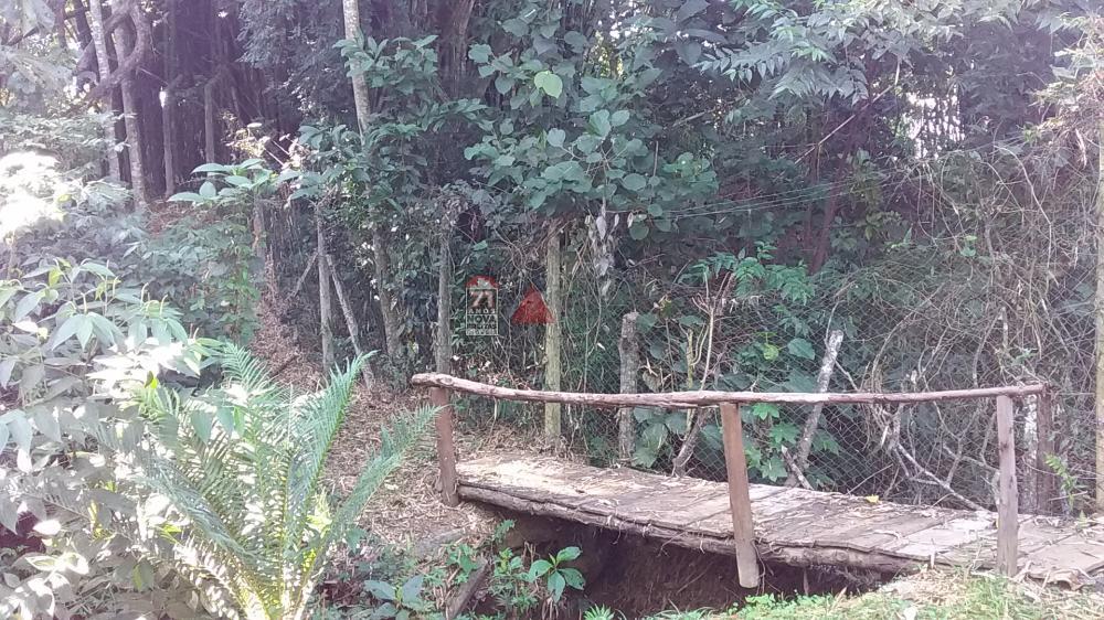 Comprar Terreno / Condomínio em Jambeiro R$ 229.319,18 - Foto 29