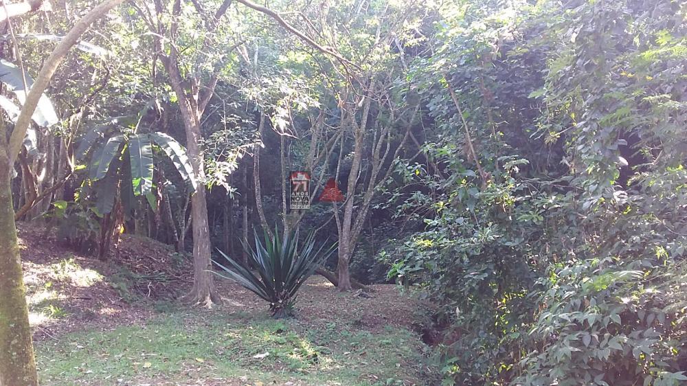 Comprar Terreno / Condomínio em Jambeiro R$ 229.319,18 - Foto 32