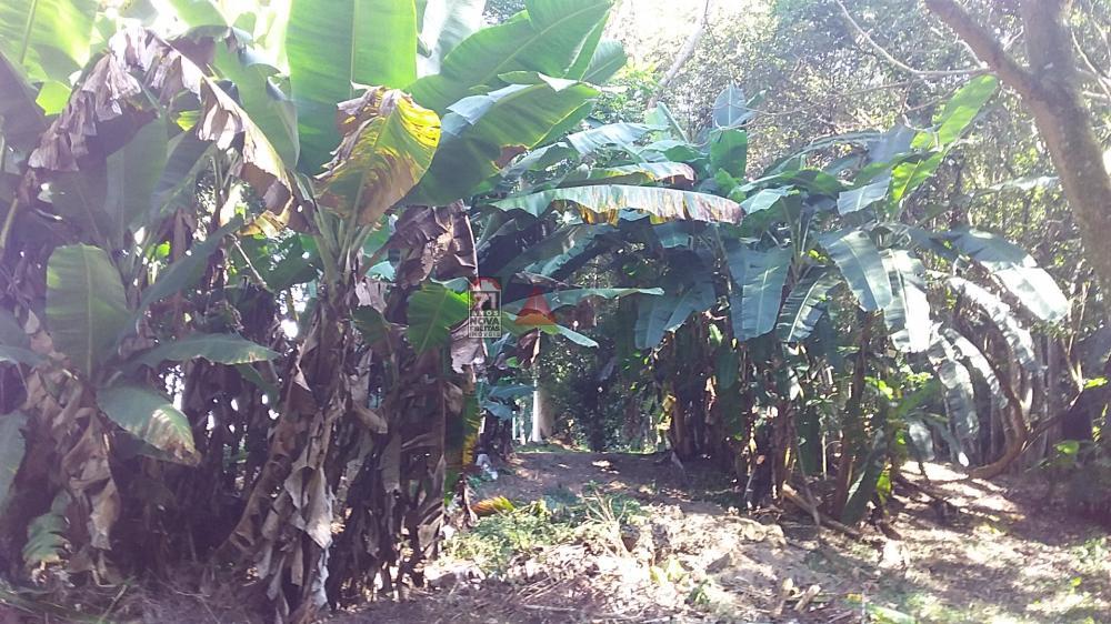 Comprar Terreno / Condomínio em Jambeiro R$ 229.319,18 - Foto 33