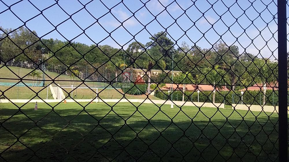 Comprar Terreno / Condomínio em Jambeiro R$ 229.319,18 - Foto 34