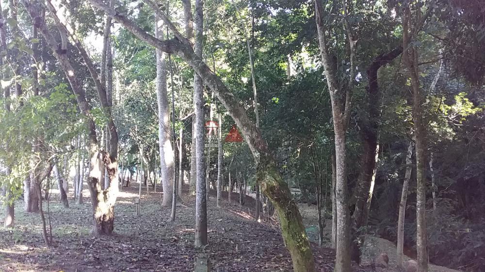 Comprar Terreno / Condomínio em Jambeiro R$ 229.319,18 - Foto 37