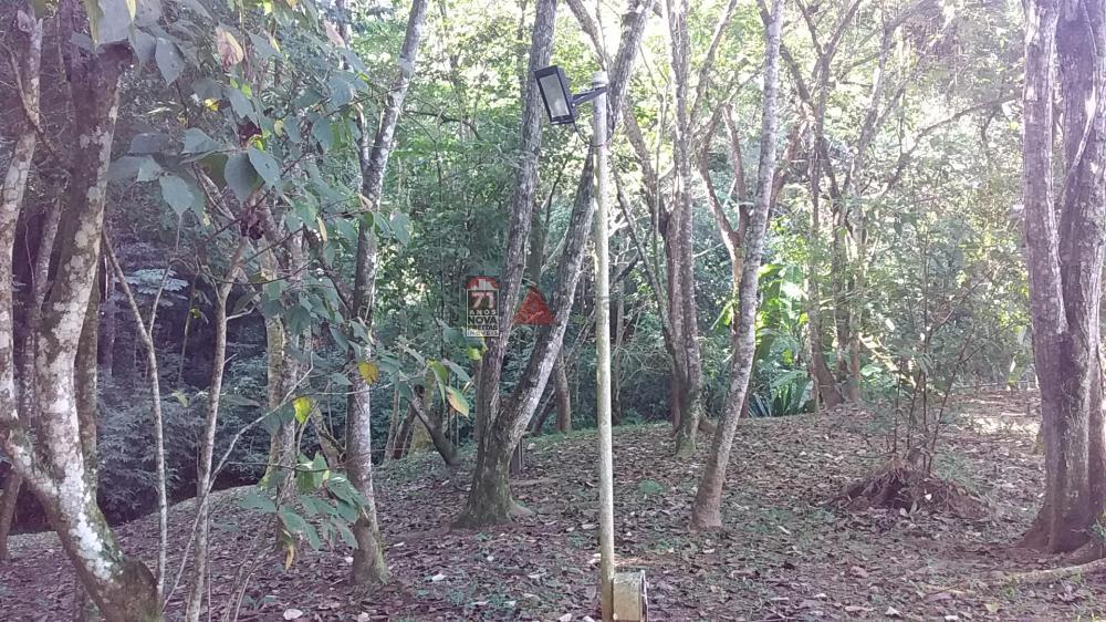 Comprar Terreno / Condomínio em Jambeiro R$ 229.319,18 - Foto 38