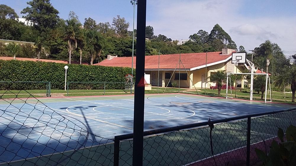 Comprar Terreno / Condomínio em Jambeiro R$ 229.319,18 - Foto 39