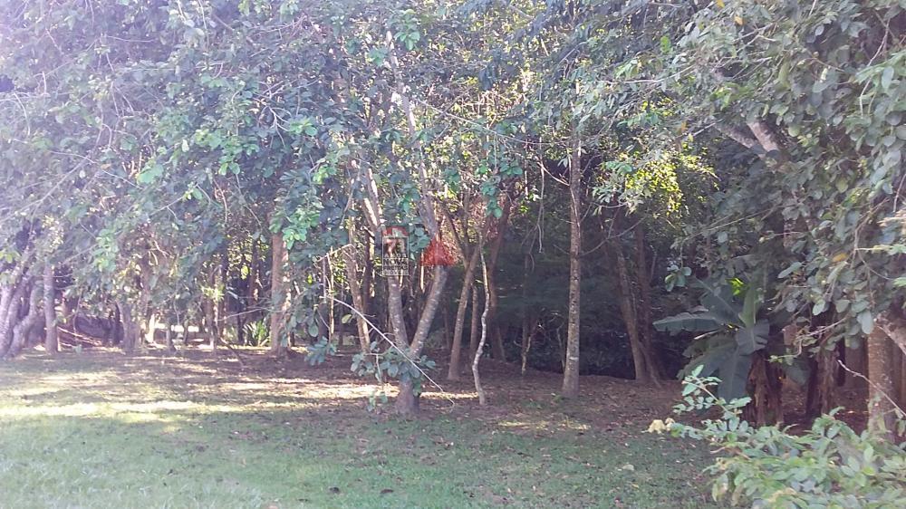 Comprar Terreno / Condomínio em Jambeiro R$ 229.319,18 - Foto 40