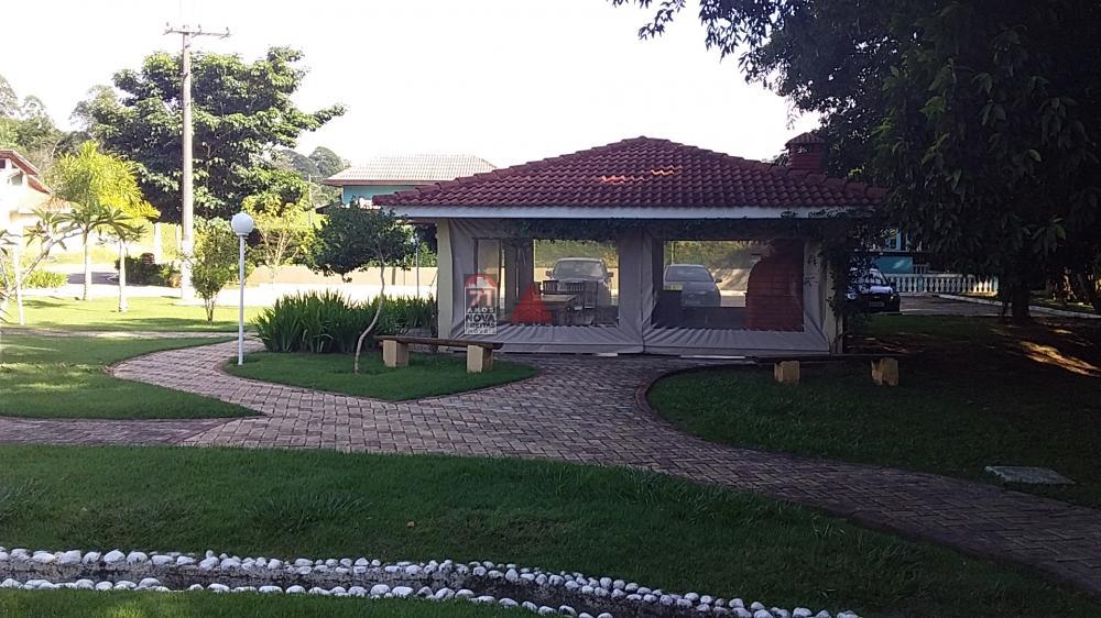 Comprar Terreno / Condomínio em Jambeiro R$ 229.319,18 - Foto 41