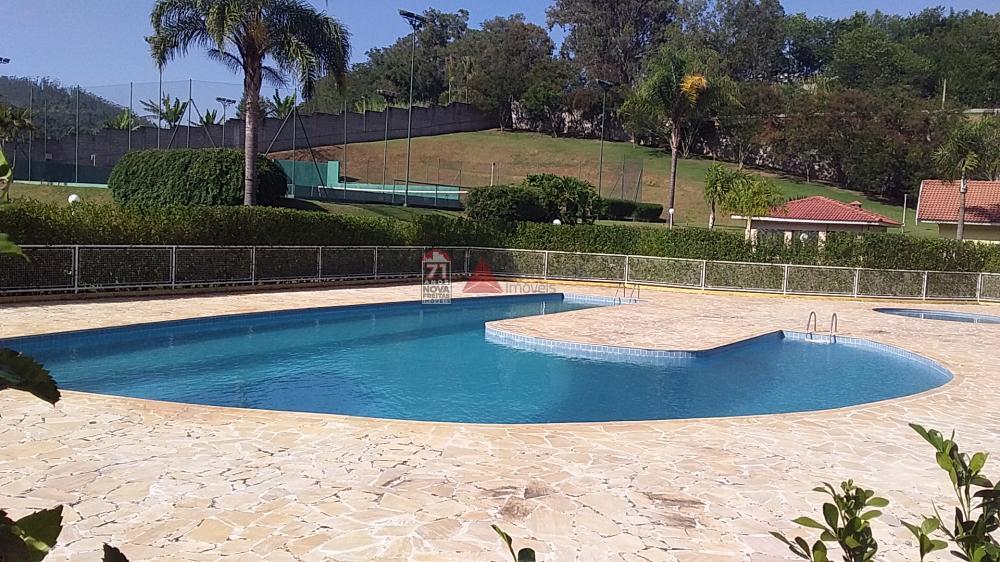 Comprar Terreno / Condomínio em Jambeiro R$ 229.319,18 - Foto 42