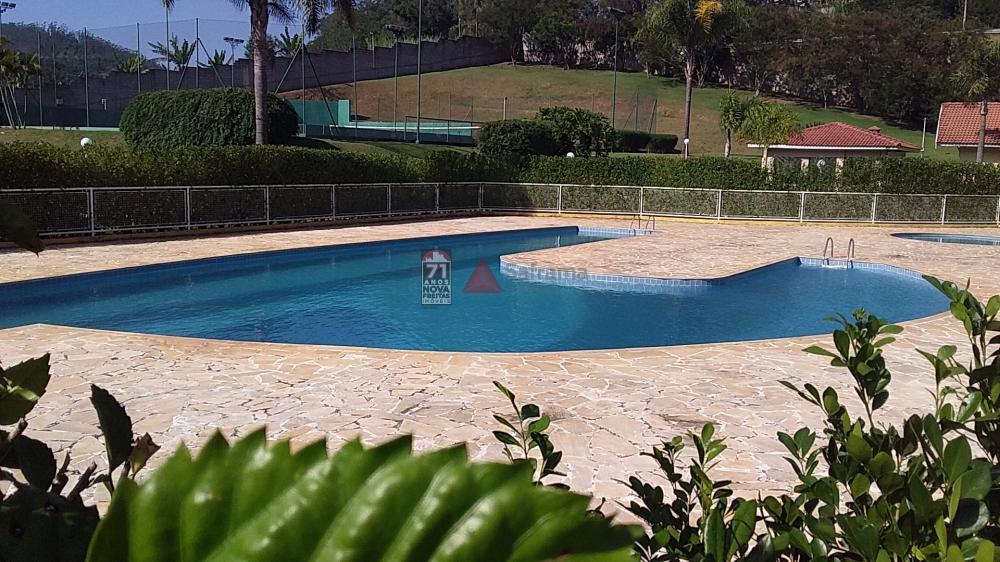 Comprar Terreno / Condomínio em Jambeiro R$ 229.319,18 - Foto 43