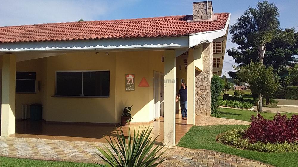 Comprar Terreno / Condomínio em Jambeiro R$ 229.319,18 - Foto 44