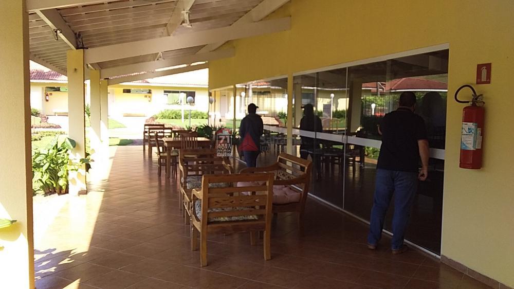 Comprar Terreno / Condomínio em Jambeiro R$ 229.319,18 - Foto 45