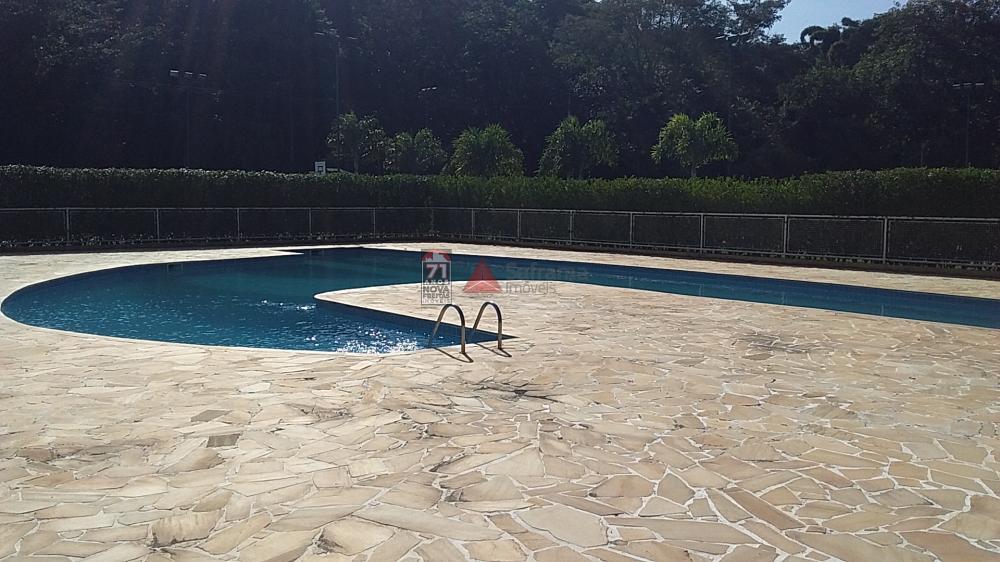 Comprar Terreno / Condomínio em Jambeiro R$ 229.319,18 - Foto 47