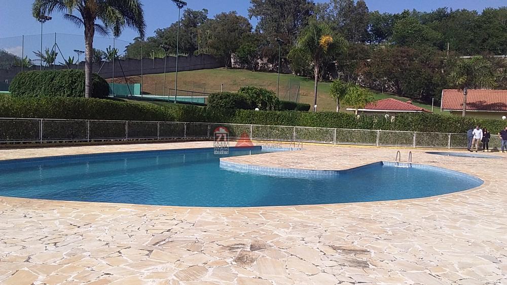 Comprar Terreno / Condomínio em Jambeiro R$ 229.319,18 - Foto 48