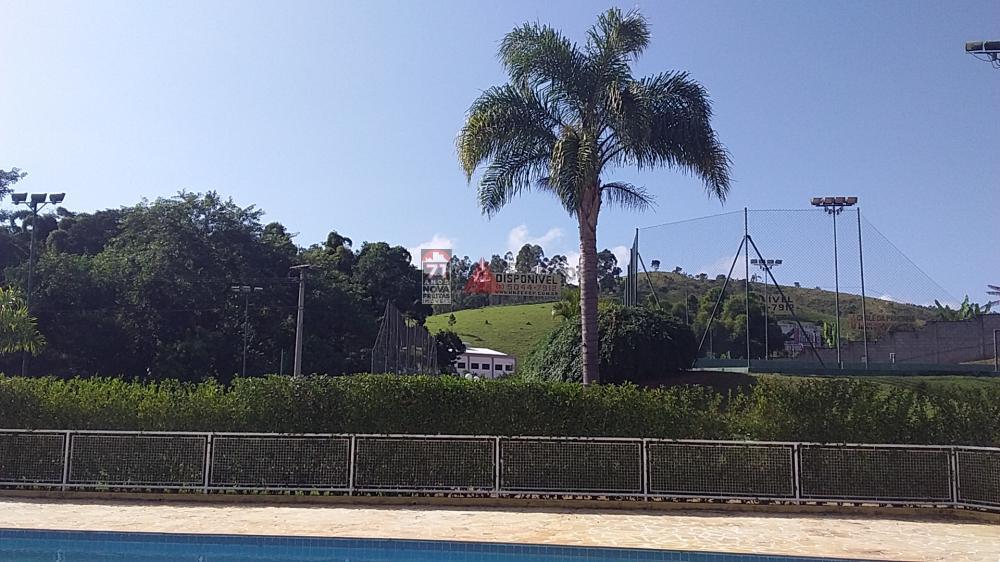 Comprar Terreno / Condomínio em Jambeiro R$ 229.319,18 - Foto 49