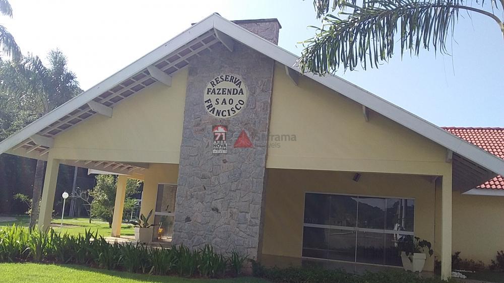 Comprar Terreno / Condomínio em Jambeiro R$ 229.319,18 - Foto 50