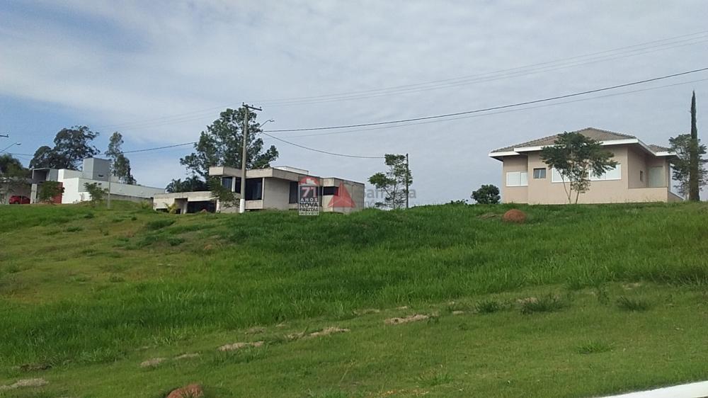 Comprar Terreno / Condomínio em Jambeiro R$ 229.319,18 - Foto 52