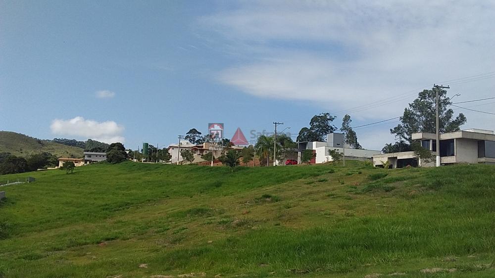 Comprar Terreno / Condomínio em Jambeiro R$ 229.319,18 - Foto 53