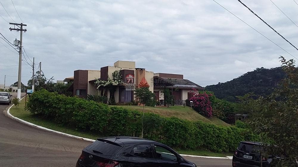 Comprar Terreno / Condomínio em Jambeiro R$ 229.319,18 - Foto 55