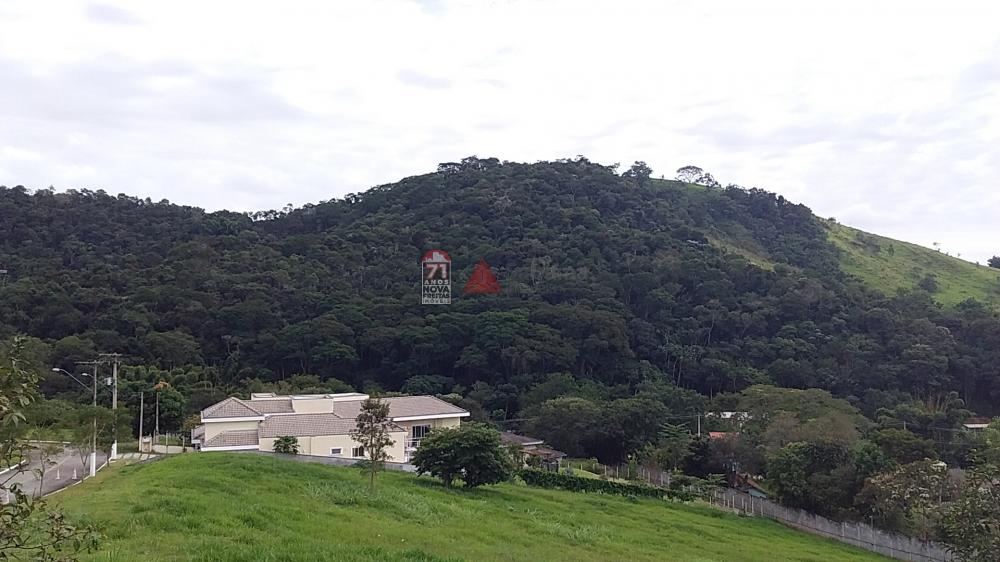 Comprar Terreno / Condomínio em Jambeiro R$ 229.319,18 - Foto 56