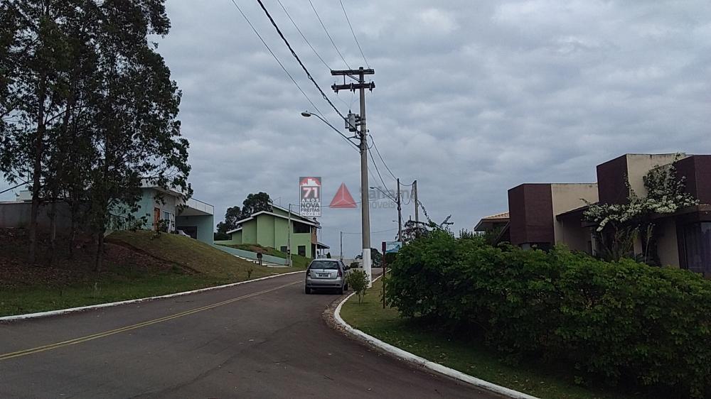 Comprar Terreno / Condomínio em Jambeiro R$ 229.319,18 - Foto 57