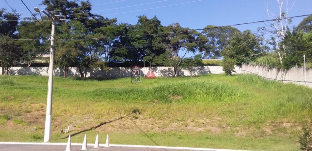 Comprar Terreno / Condomínio em Jambeiro R$ 229.319,18 - Foto 58