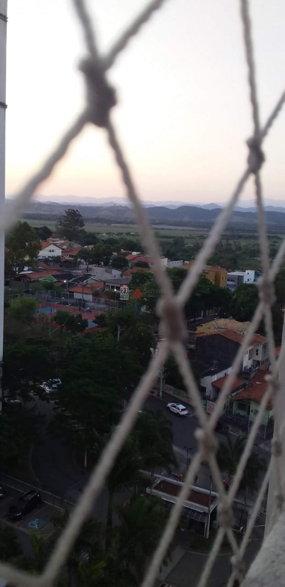 Alugar Apartamento / Padrão em São José dos Campos R$ 1.100,00 - Foto 14