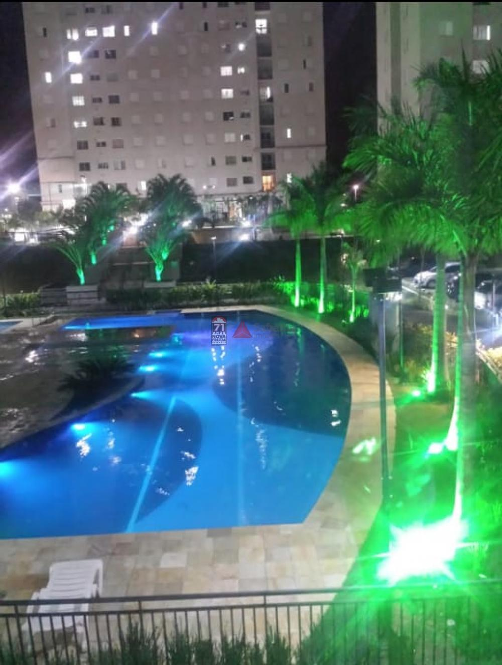 Alugar Apartamento / Padrão em São José dos Campos R$ 1.100,00 - Foto 8
