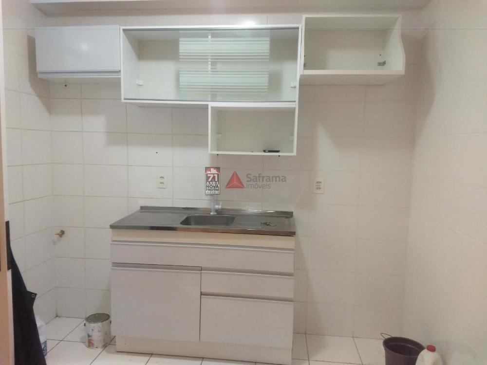 Alugar Apartamento / Padrão em São José dos Campos R$ 1.100,00 - Foto 15