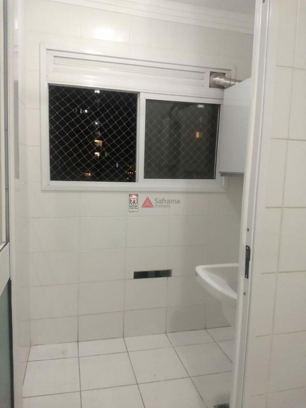 Alugar Apartamento / Padrão em São José dos Campos R$ 1.100,00 - Foto 16