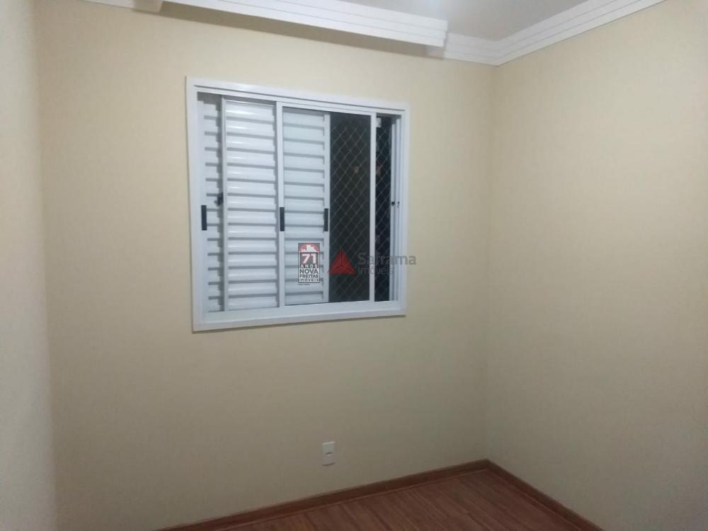 Alugar Apartamento / Padrão em São José dos Campos R$ 1.100,00 - Foto 18