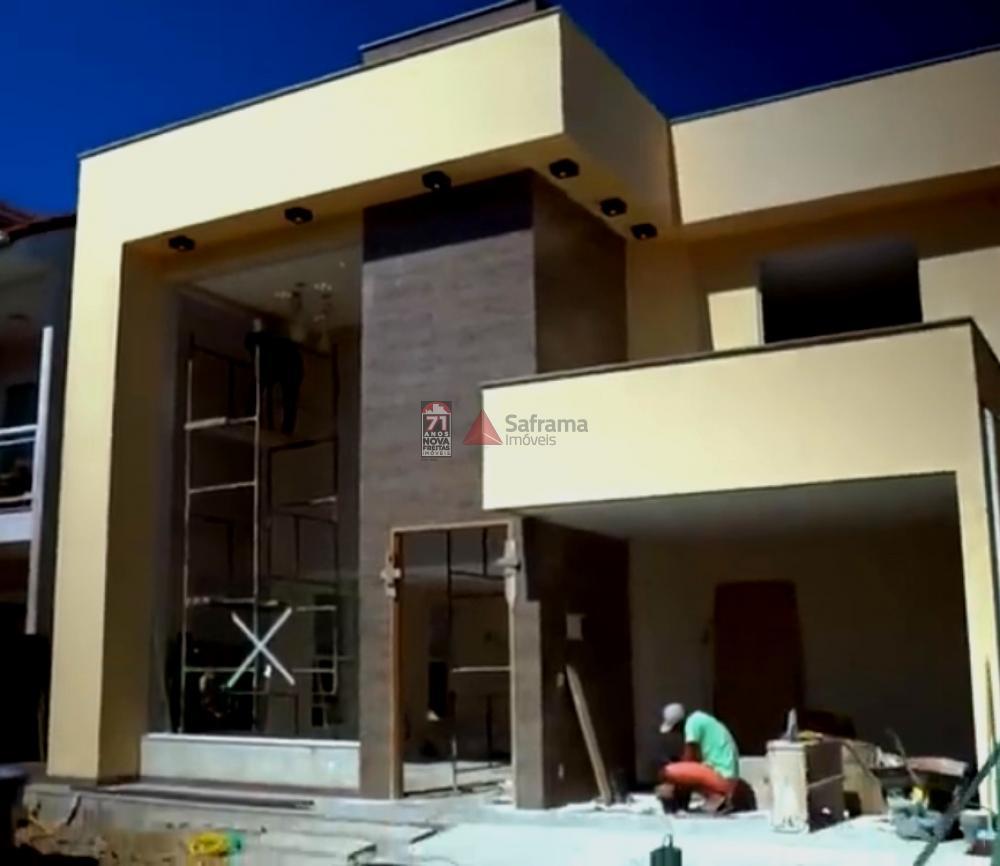 Comprar Casa / Condomínio em São José dos Campos R$ 2.252.344,00 - Foto 2