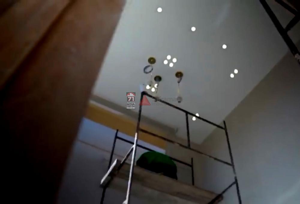Comprar Casa / Condomínio em São José dos Campos R$ 2.252.344,00 - Foto 7