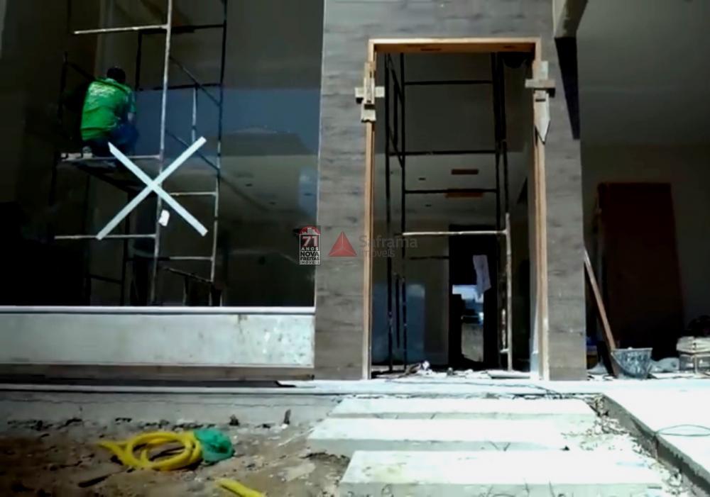 Comprar Casa / Condomínio em São José dos Campos R$ 2.252.344,00 - Foto 4