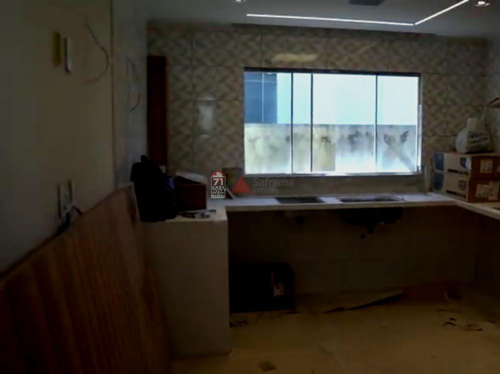 Comprar Casa / Condomínio em São José dos Campos R$ 2.252.344,00 - Foto 6
