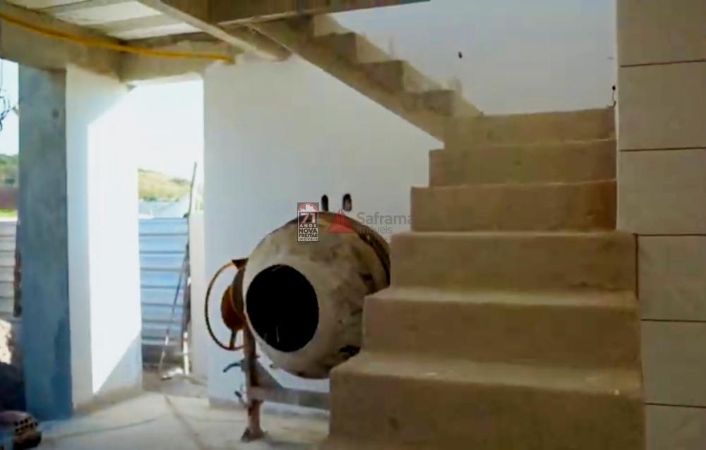 Comprar Casa / Condomínio em São José dos Campos R$ 2.252.344,00 - Foto 9