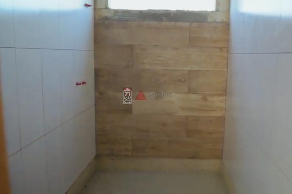 Comprar Casa / Condomínio em São José dos Campos R$ 2.252.344,00 - Foto 10