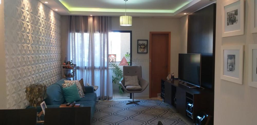 Comprar Apartamento / Padrão em São José dos Campos R$ 765.000,00 - Foto 1