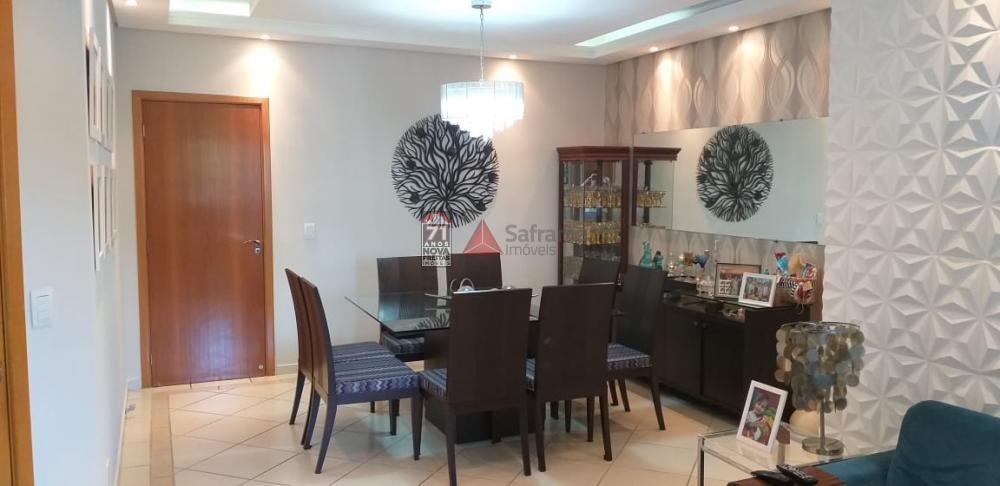 Comprar Apartamento / Padrão em São José dos Campos R$ 765.000,00 - Foto 3