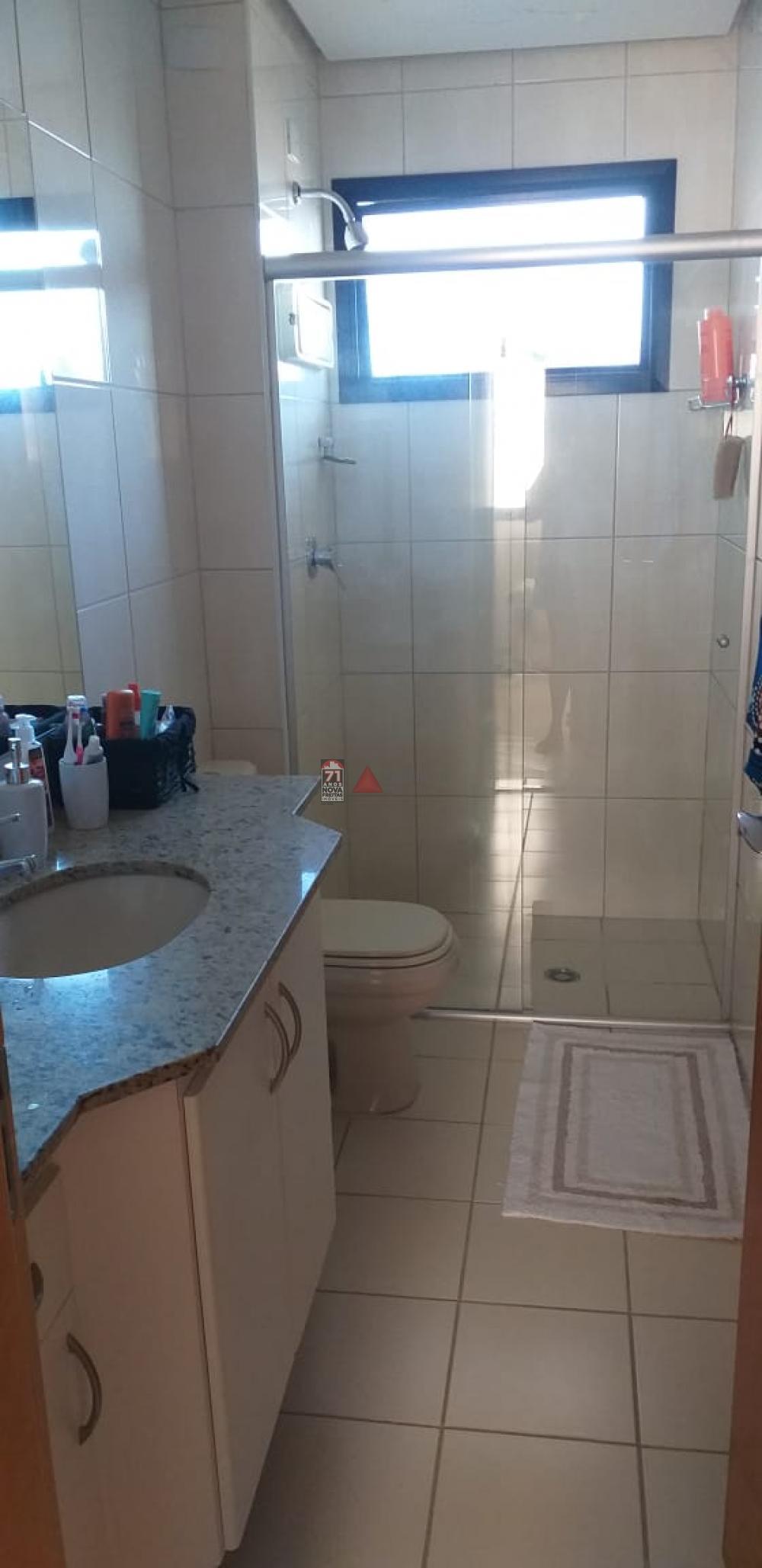 Comprar Apartamento / Padrão em São José dos Campos R$ 765.000,00 - Foto 9
